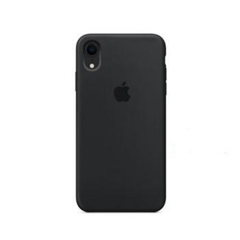 Матов калъф за iPhone XR