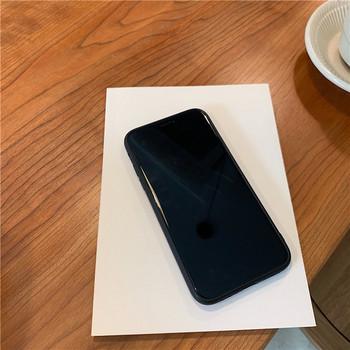 Калъф за  iPhone 11 с мечета