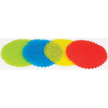 RP Tutti fruti – Ароматизирана подложка за писоар