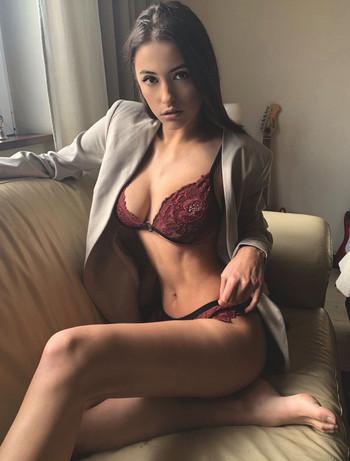 Секси бельо \'ANN\' Sexy Lingerie