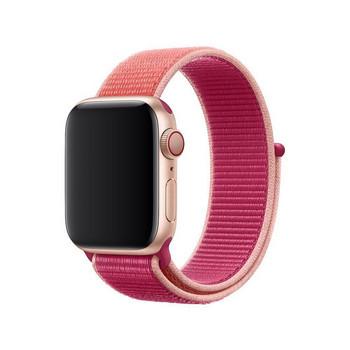 Каишка от текстил за Apple Watch - няколко цвята