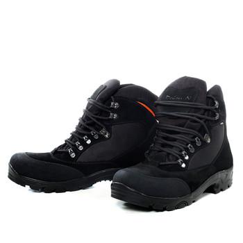 Мъжки туристически обувки модел Stelvio