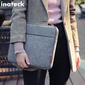 Чанта за лаптоп подходяща за  Apple / Huawei / Xiaomi