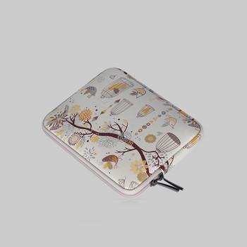 Чанта за лаптоп Ipadpro 9.7inch,10.2inch,10.5inch и 11inch