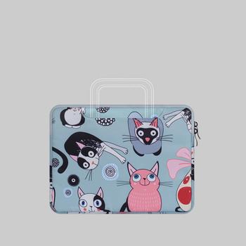 Чанта за лаптоп подходяща за iPad Apple 9.7 inch,10.2 inch,10.5 inch и 11inch