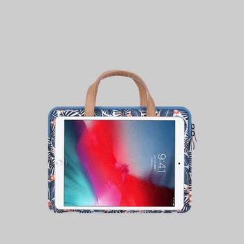 Чанта за таблет подходяща за iPad Apple 9.7 inch,10.2 inch,10.5 inch и 11 inch