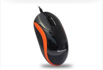 Универсална компютърна мишка Lenovo M100 USB