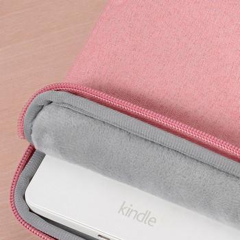Калъф Kindle Oasis 7inch