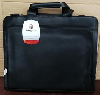 Чанта за лаптоп от изкуствена кожа за Lenovo 12 inch и 13 inch