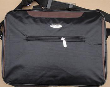 Чанта за лаптоп Acer 15 inch