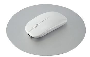 Интерфейс Bluetooth мишка подходяща за Apple Xiaomi Huawei