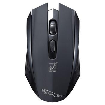 USB безжична мишка за лаптоп