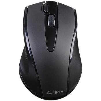 G9-500F безжична мишка 2000dpi