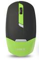 Безжична мишка модел IMICE E-2330