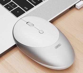 Акумулаторна  безжична мишка модел PM8