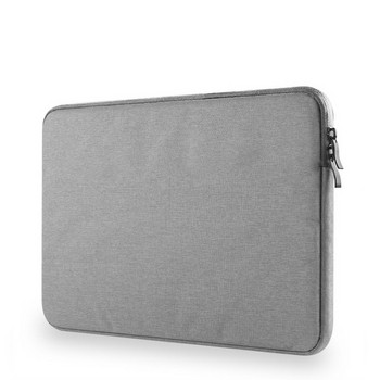 Удароустойчив калъф за 13.3 инчов лаптоп или таблет закопчаващ се с цип