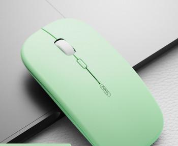 Fick M1L  офис безжична мишка