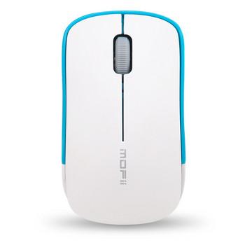Комплект безжична мишка и клавиатура
