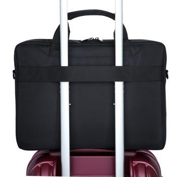 Водоустойчива чанта за 15.6 инчов лаптоп