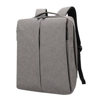 Два модела - текстилна раница подходяща за лаптоп