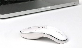 Безжична мишка с четири бутона