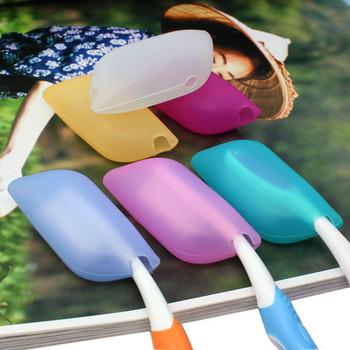 Προστατευτικό κάλυμμα για οδοντόβουρτσα