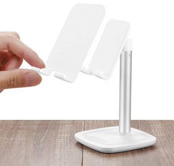 Coolton стойка за мобилен телефон  и ipad  повдигаща се