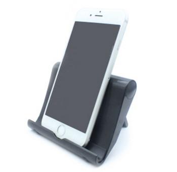 Coolton стойка за мобилен телефон и навигация