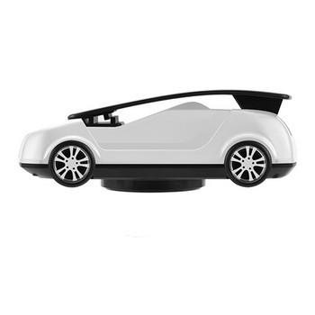 Нов модел стойка във формата на кола подходящ за телефон