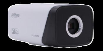 Камера за видео наблюдение Dahua с 2 милиона пиксела