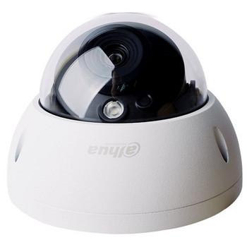 Видео камера за наблюдение Dahua с инфрачервена мрежа модел DH-IPC-HDBW2135R-S