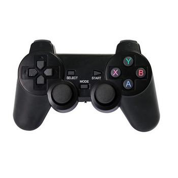 Безжичен геймпад подходящ за Phone, Tablet, PC