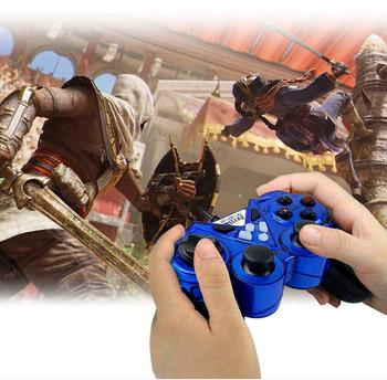 Геймпад версия  PC360 с USB кабел подходящ за PS3