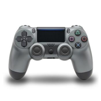 Безжичен Bluetooth геймпад за PS4