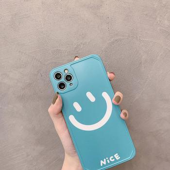 Калъф за  Iphone 11 Pro с надпис