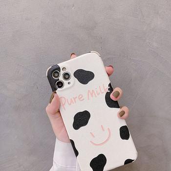 Цветен калъф за   Iphone 11 Pro  -два модела