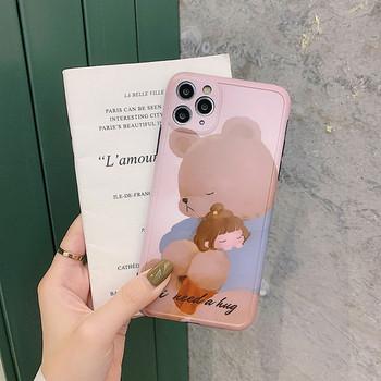 Нов модел калъф  за  Iphone 11 Pro