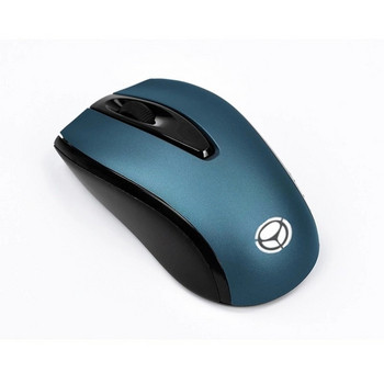 Безжична мишка подходяща за  дома и офис