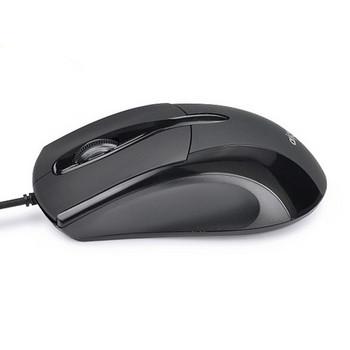 Patriot Q808  кабелна USB мишка