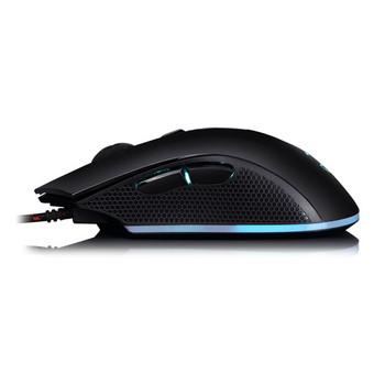 Juggernaut Family G200 Кабелна USB  офис мишка