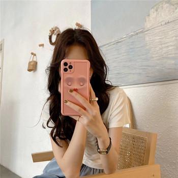 Калъф за Iphone 11 Pro Max с емоджи