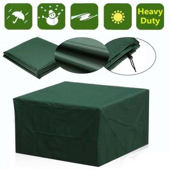 Водоустойчиво покривало за мебели